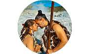 Maori tradition