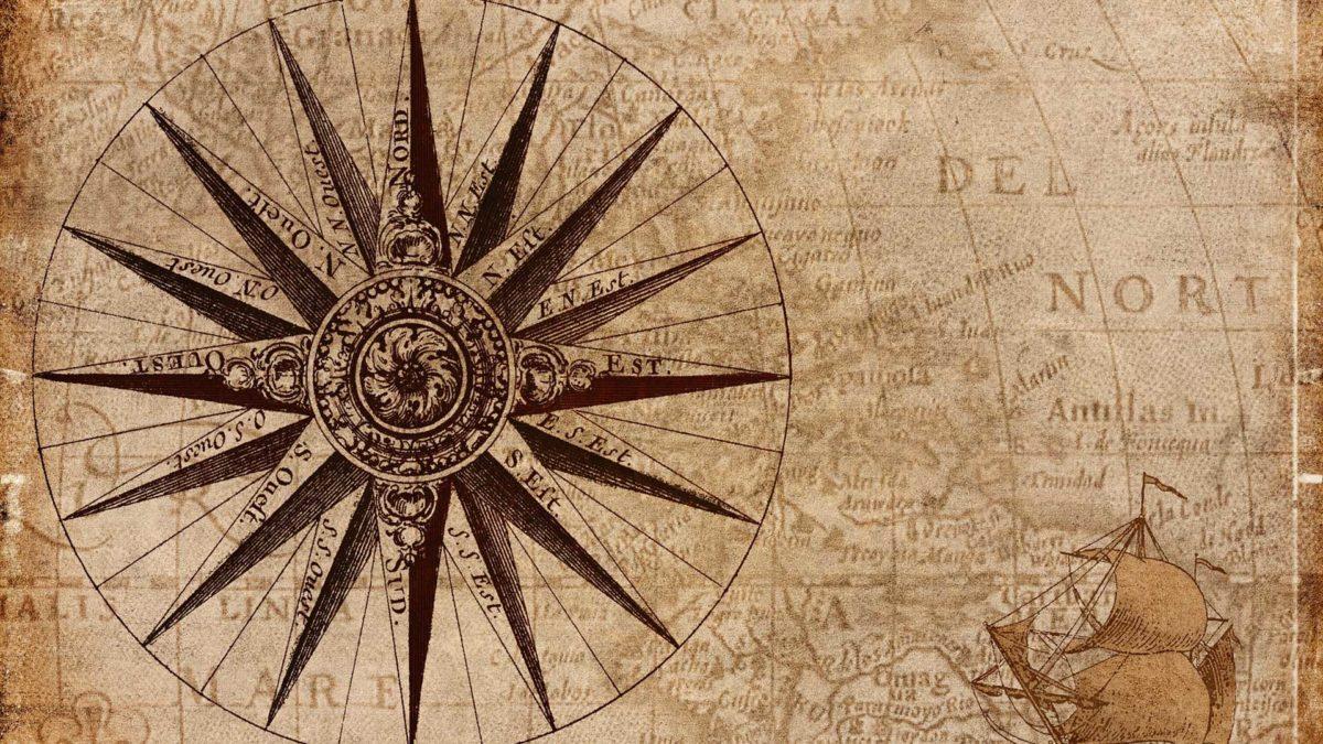 Navigacija spletne strani